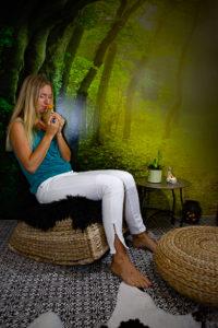 Nyfiken på Mindfulness 11/12 kl 18