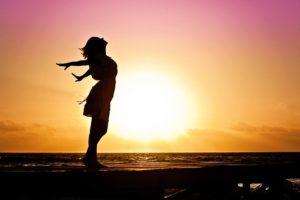 Öppna klasser Medicinsk yoga mån kl 9.15