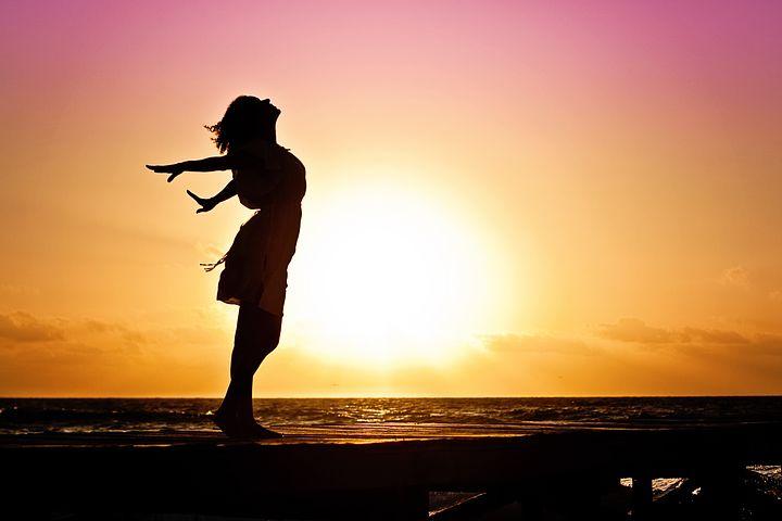 Prova Medi (Medicinsk) yoga. Sön 19/1 kl 15.