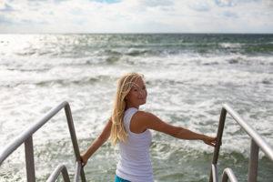 Energiboost yogaretreatdag sön 24/11-19