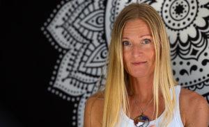 Kurs 5 ggr i meditation och mindfulness start 16/4